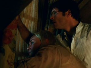 Straw Dogs Find Out Safe Tv Spot