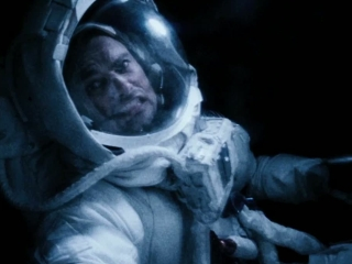 Apollo 18 Trailer 2 - Apollo 18 - Flixster Video