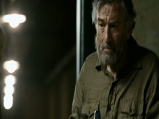 Killer Elite: Danny And Hunter Breakout