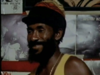 The Upsetter The Life  Music Of Lee Scratch Perry