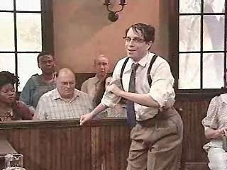 Saturday Night Live The Best Of Chris Kattan