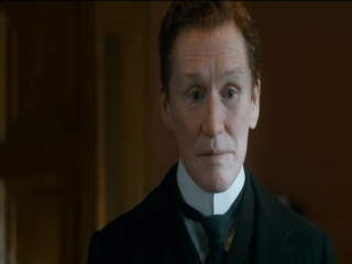 Albert Nobbs Business