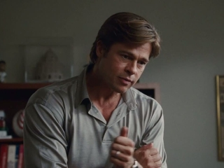 Moneyball Rincon - Moneyball - Flixster Video