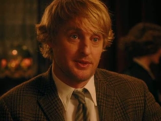 Midnight In Paris Uk - Midnight in Paris - Flixster Video