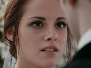 The Twilight Saga Breaking Dawn-part 1 Trailer 2
