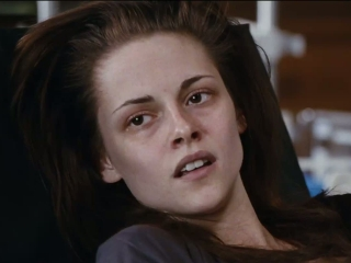 The Twilight Saga Breaking Dawn-part 1 Uk - Twilight Saga Breaking Dawn Part 1 - Flixster Video