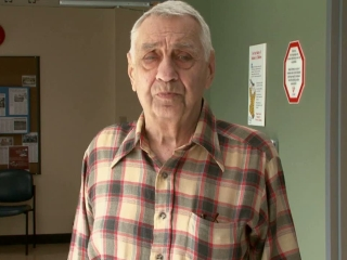 5050 Phillip Baker Hall On His Character - 5050 - Flixster Video