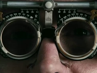 Tinker Tailor Soldier Spy Uk Trailer 1 - Tinker Tailor Soldier Spy - Flixster Video