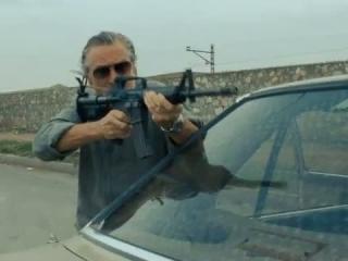 Killer Elite (Tv Spot 1)