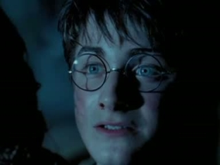 Harry Potter And The Deathly Hallows-Part 2: A Look Back (Uk)