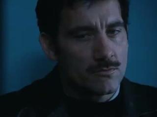 Killer Elite (Tv Spot 2)