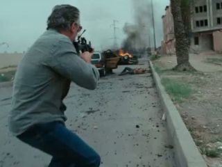 Killer Elite Tv Spot 3