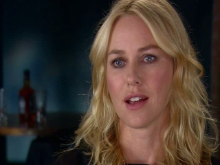 Dream House Naomi Watts On Her Character