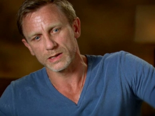 Dream House Daniel Craig On His Character And The Story