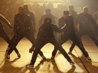 Streetdance 2 3D