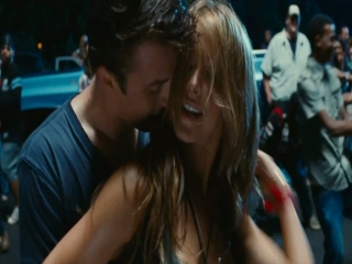 Footloose Break Loose Tv Spot