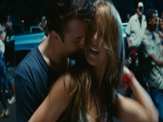 Footloose Party Tv Spot