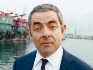 Johnny English Reborn Greatest Spy Tv Spot