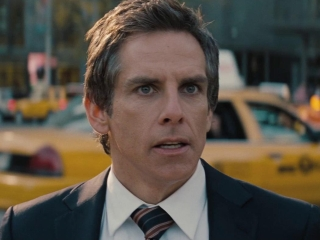 Tower Heist Uk Trailer 2