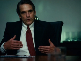 Margin Call History Of Capitalism