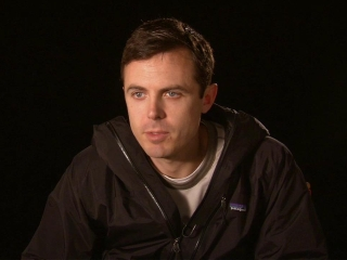 Tower Heist Casey Affleck On Bens Character And The Story