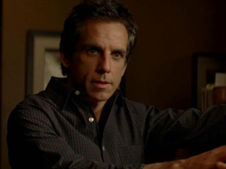 Tower Heist Devreaux Explains It All Featurette
