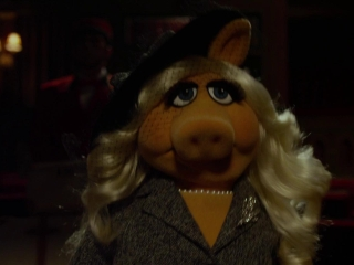 The Muppets Showdown - The Muppets - Flixster Video