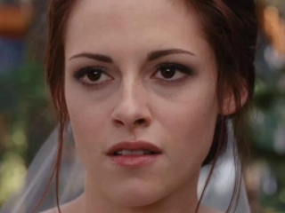 The Twilight Saga Breaking Dawn-part 1 Vows