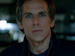Tower Heist Odesssa And Slide Featurette