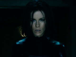 Underworld Awakening Trailer 1 - Underworld Awakening - Flixster Video