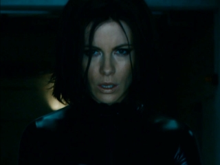 Underworld: Awakening (Trailer 1)