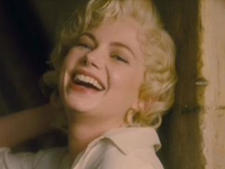 My Week With Marilyn Tv Spot - My Week with Marilyn - Flixster Video