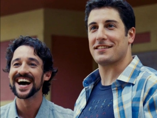American Reunion Trailer 1