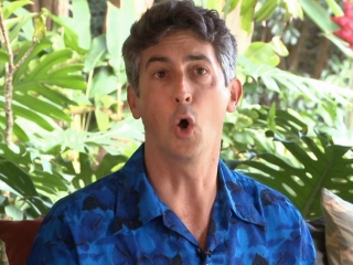 The Descendants Alexander Payne On Why Shooting In Honolulu Appealed To Him