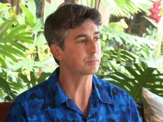 The Descendants: Alexander Payne On Why Shooting In Honolulu Appealed To Him