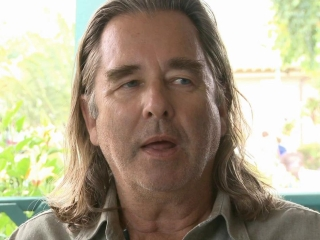 The Descendants Beau Bridges On Why He Wanted To Do The Movie