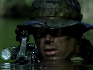Act Of Valor Trailer 2