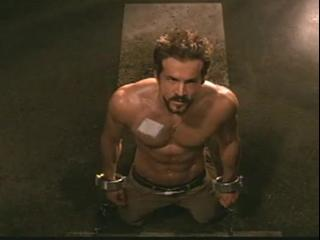 Blade Trinity Scene This Is Awkward