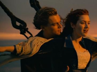 titanic film review essay This film thoroughly deserves its 11 oscars and is a remarkable achievement by james cameron, who has managed to create one of the saddest and most epic love stories of titanic is a 1997 american epic romance and disaster film directed, written, co-produced, and co-edited by james cameron.