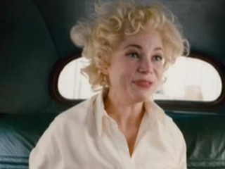 My Week With Marilyn Greatest Chance Tv Spot - My Week with Marilyn - Flixster Video