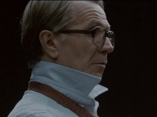 Tinker Tailor Soldier Spy The Lions Den