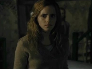 Harry Potter And The Deathly Hallows-part 2 Deleted Scene Uk
