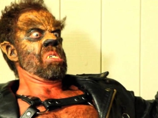 Chillerama I Was A Teenage Werebear Bear Brawl