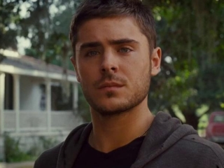 The Lucky One Uk Featurette