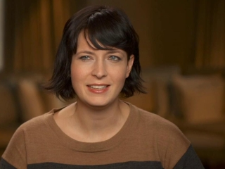 Young Adult: Diablo Cody On How Young Adult Is Inspired By Things In The Real World