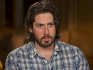 Young Adult Jason Reitman On What Charlize Brings To The Role