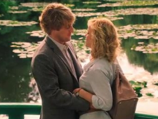 MIDNIGHT IN PARIS (ITALIAN)