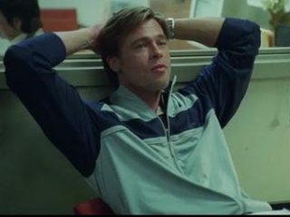 Moneyball Italian - Moneyball - Flixster Video