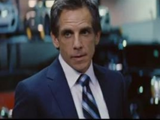 Tower Heist Italian - Tower Heist - Flixster Video