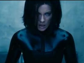 Underworld Awakening Italian